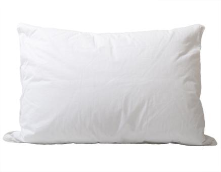 Almofada de Dormir Conforto