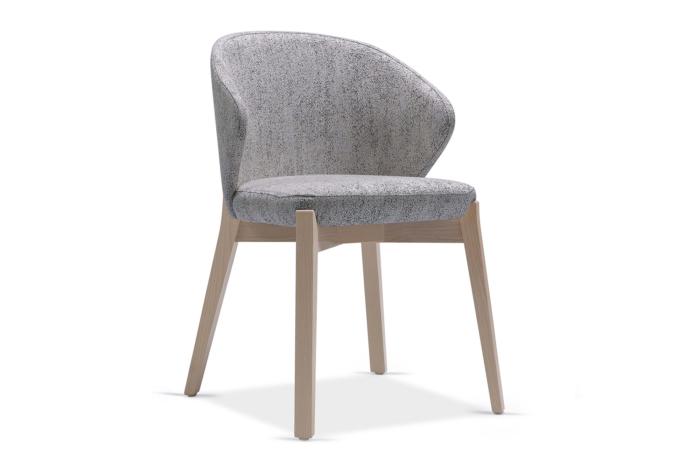 Cadeira Elicia CB