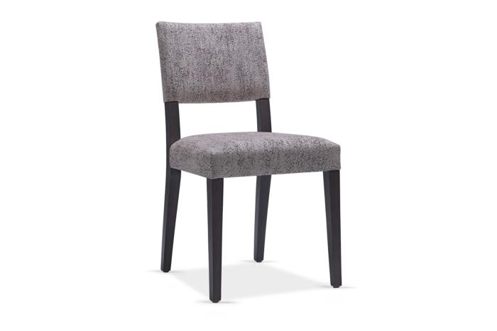 Cadeira Voip