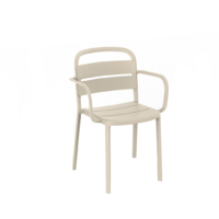 Cadeira de braços Como, by Joan Gaspar