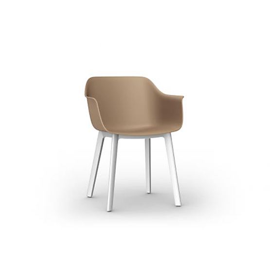 Cadeira Shape Click by Josep Lluscà