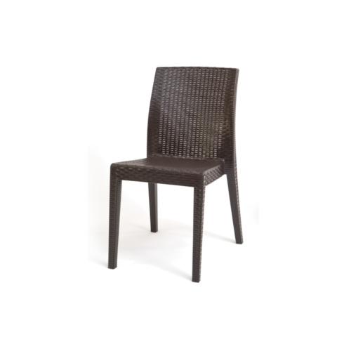 Siena Cadeira sem braços