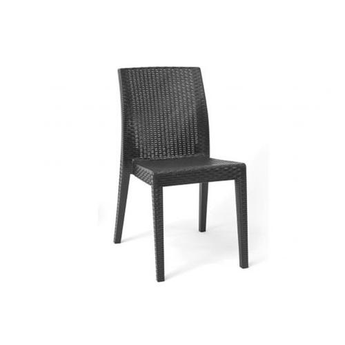 Siena Cadeira sem bracos