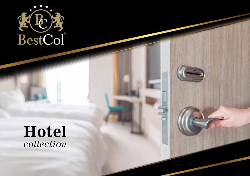 BestCol Hotel Collection