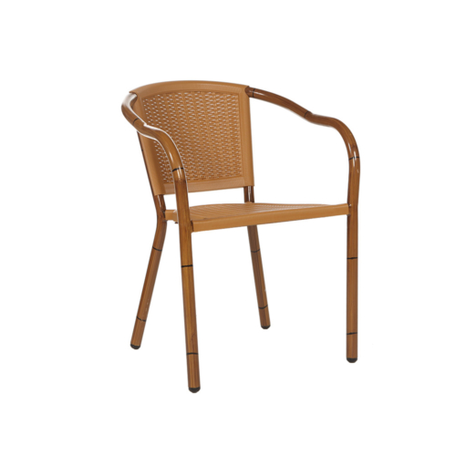 Cadeira com braços Lapis