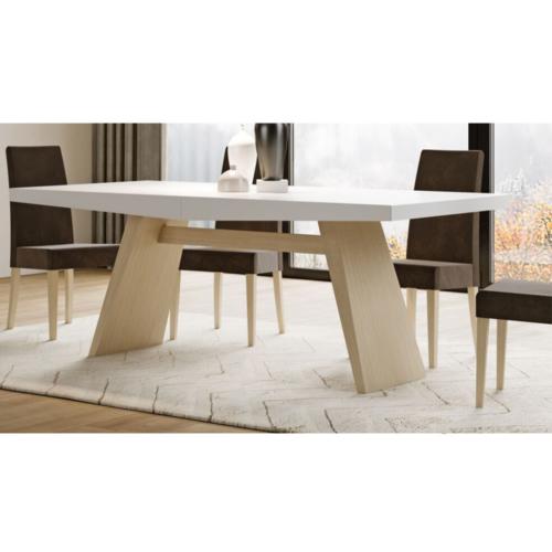 Mesa de Jantar Uno