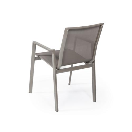 Cadeira com braços Rossi