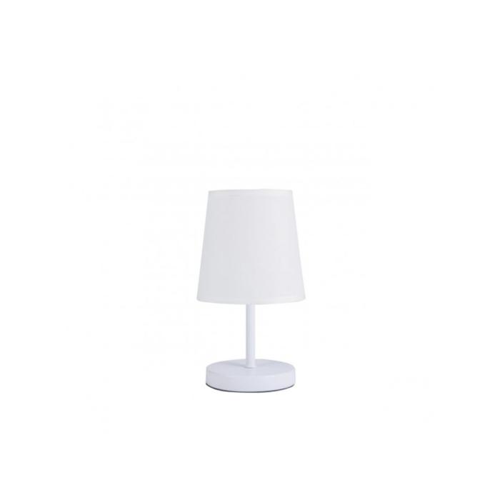 Candeeiro Kalmar Ref. 10777 - cor branco