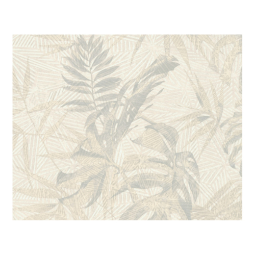 Papel Parede Ambience 294 - cor 01