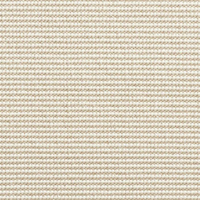 Tapeçaria Stone - Ref. 016
