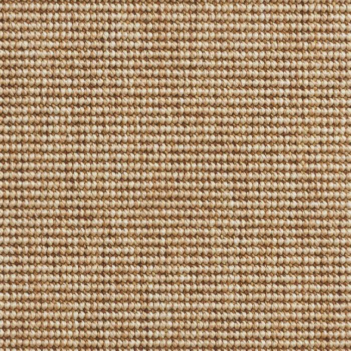 Tapeçaria Stone - Ref. 026
