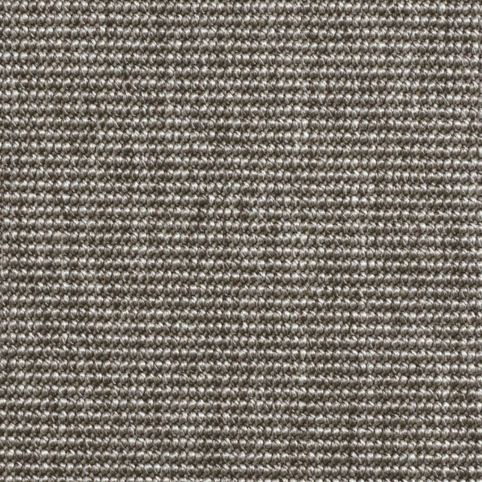 Tapeçaria Stone - Ref. 039