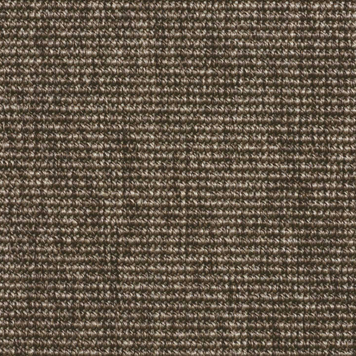 Tapeçaria Stone - Ref. 088