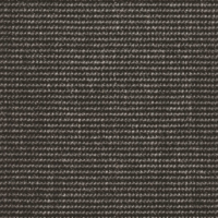 Tapeçaria Stone - Ref. 096
