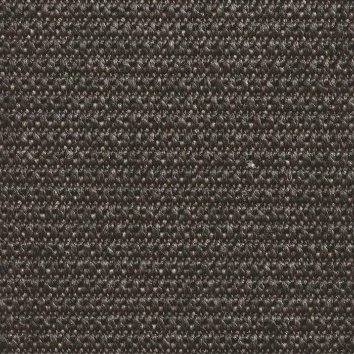 Tapeçaria Stone - Ref. 296