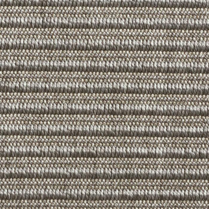 Tapeçaria Stone - Ref. 339