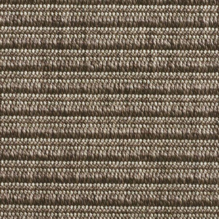 Tapeçaria Stone - Ref. 388