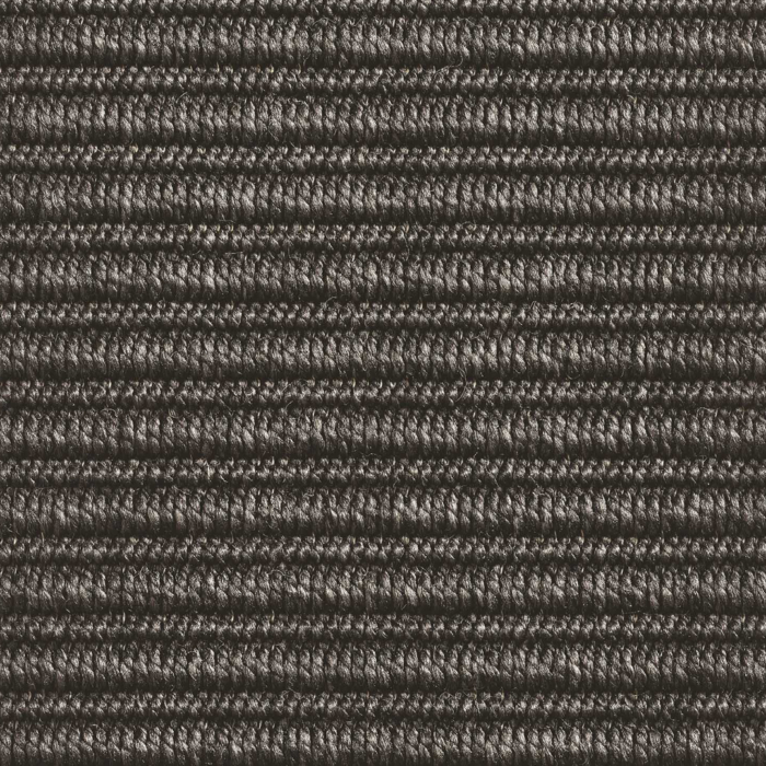 Tapeçaria Stone - Ref. 396