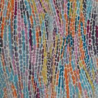 Tecido Decorativo NT 7510 - cor 02