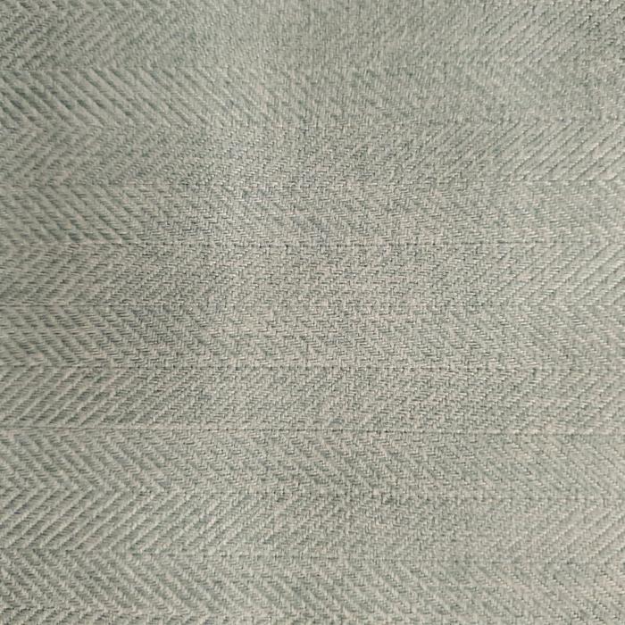 Tecido Estofo NT 7558 - cor 05