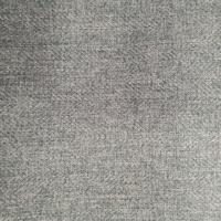 Tecido Estofo NT 7558 - cor 06