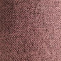 Tecido Estofo NT 7558 - cor 09