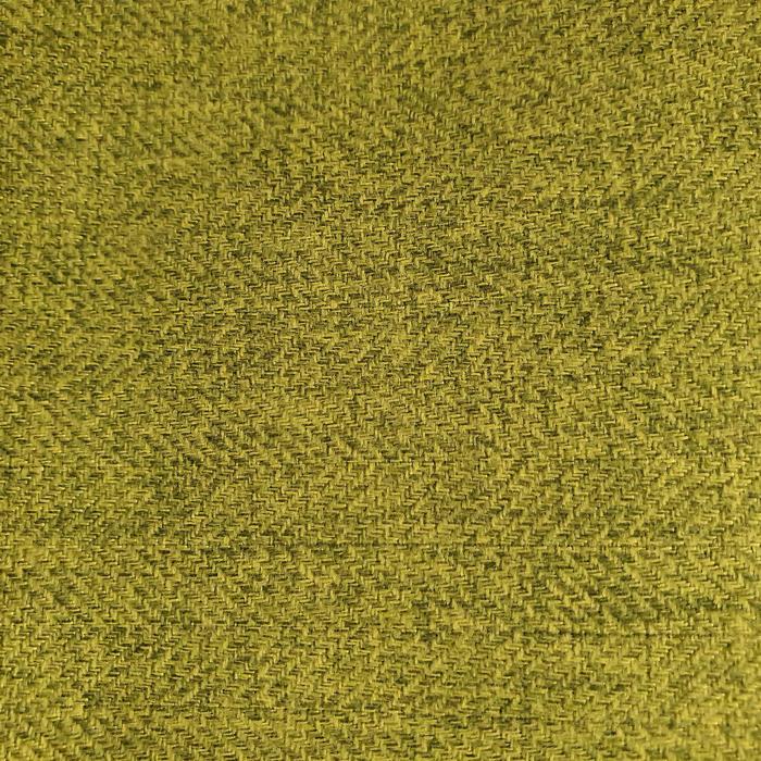 Tecido Estofo NT 7558 - cor 10