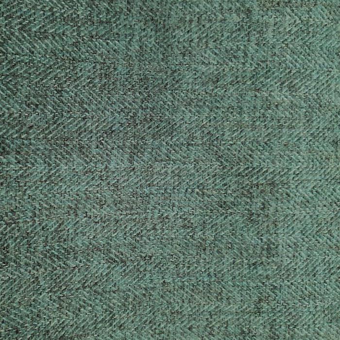 Tecido Estofo NT 7558 - cor 12