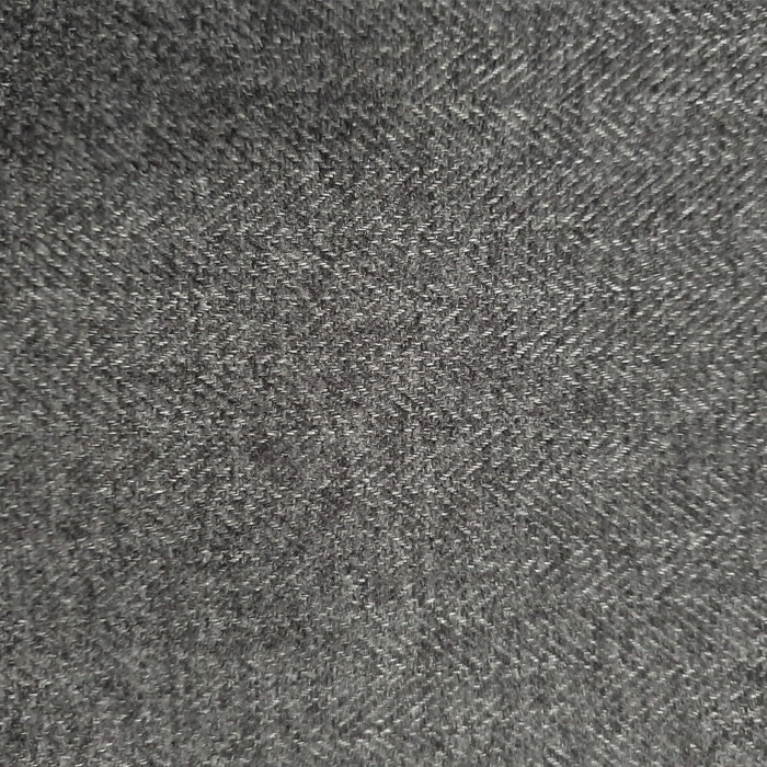 Tecido Estofo NT 7558 - cor 13